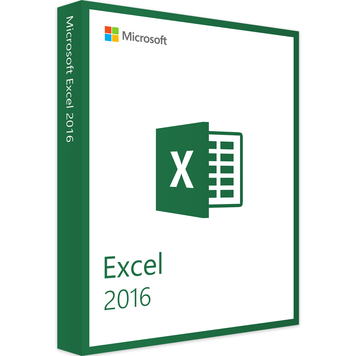 Excel20161