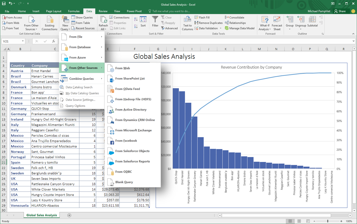 Excel201614