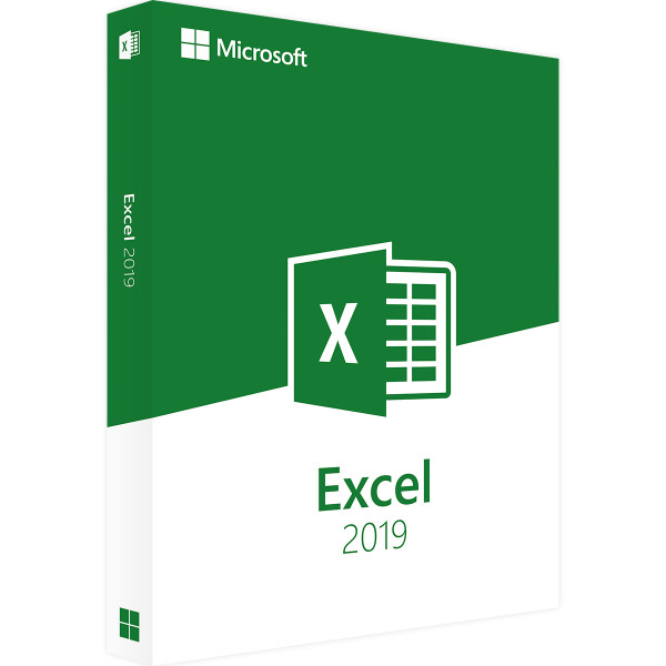 Excel20191