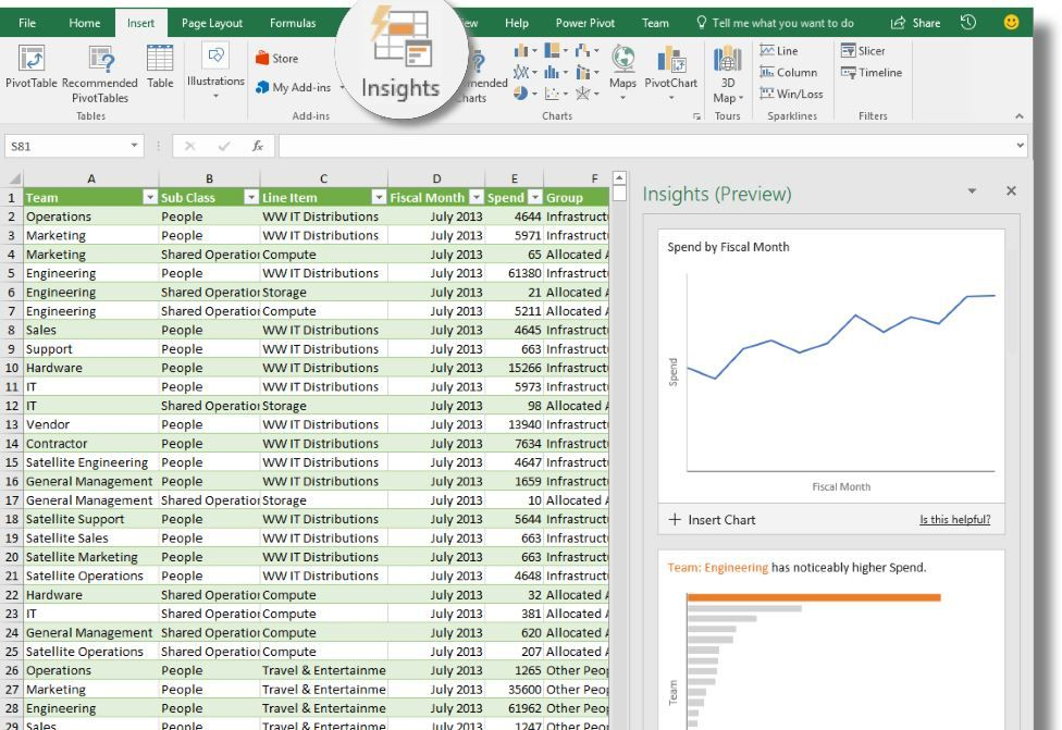 Excel20195