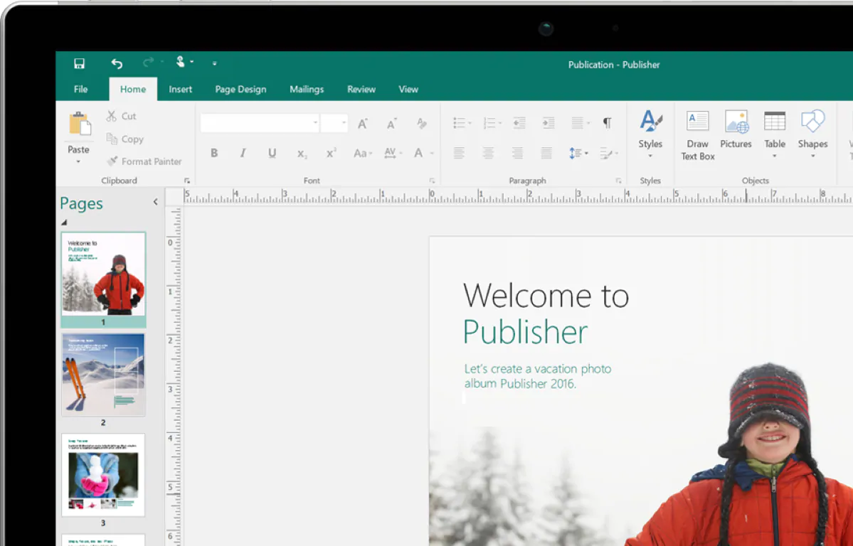 buy ms publisher 2019 license key  download ms publisher