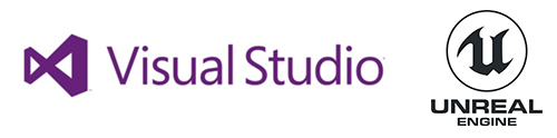 VIsual Studio 2015 H