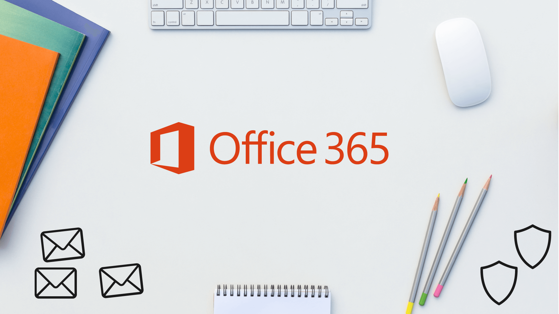 office vs 365